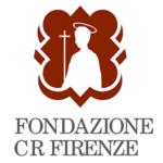 CR fondazione
