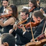 Artes National Orchestra