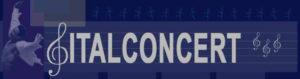 italconcert