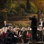 Budapest Symphony Orchestra MAV