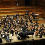 Thessaloniki Symphony Orchestra